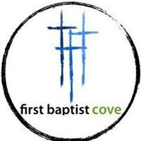 First Baptist Church of Copperas Cove