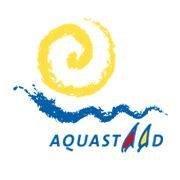 Aquastaad
