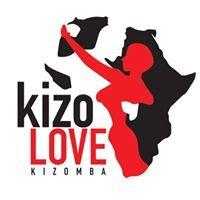 Kizo Love Kizomba