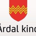 Årdal Kino