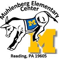 Muhlenberg Elementary Center