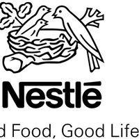 Nestlé Suisse
