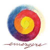 Emergere - Scuola integrata di Naturopatia e di crescita personale