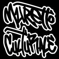 Muretto Culturale