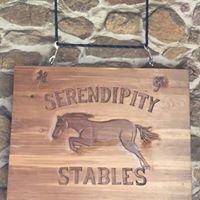 Serendipity-Stables LLC