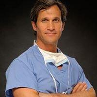 Dr. Andrew Frankel Plastic Surgery