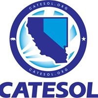 CATESOL Capital Area Chapter