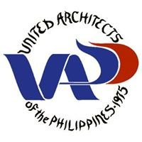 United Architects of the Philippines