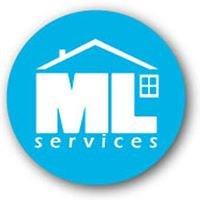 ML Services Quimper, l'expert des services à domicile