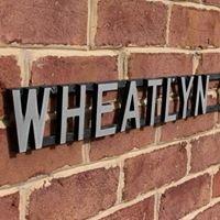 Wheatlyn EyeCare