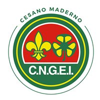 CNGEI - Scout di Cesano Maderno