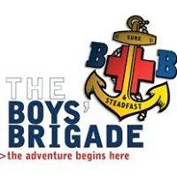 2nd Southampton Boys Brigade