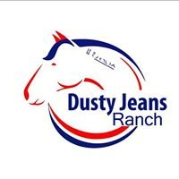 Dusty Jeans Ranch