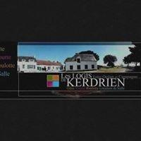 Les logis de kerdrien