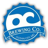 OC Brewing Company - Owings Mills/Reisterstown