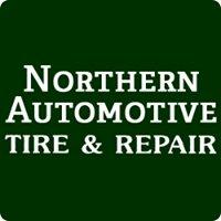 Northern Automotive Tire & Repair