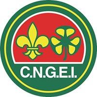 Gruppo Scout CNGEI Anzio-Nettuno 3