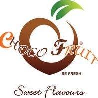 Choco Fruit, CA
