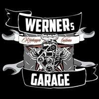 Werners Garage