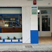 Hostal Las Nieves Ibiza