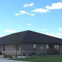 RHMA - Rural Home Missionary Association