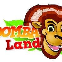 Djoomba Land Fouesnant