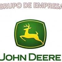 Grupo de Empresa de John Deere Iberica