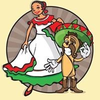 Marisa's Mexican Restaurant