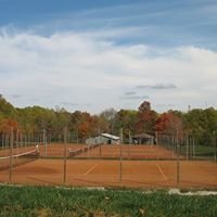 Russell Road Racquet Club