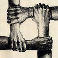 AIT Humanitarian Society