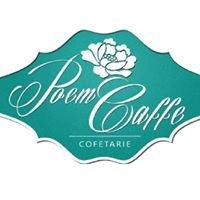 Poem Caffe