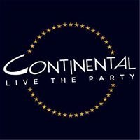 Continental Club & Restaurant