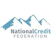 National Credit Federation