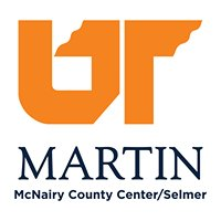 The University of Tennessee - Martin McNairy County Center/Selmer