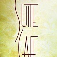 SUITE CAFE