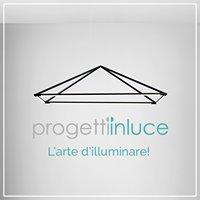 Progetti in Luce