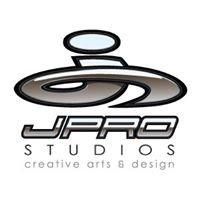 JPro Studios