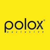 Polox Mobilya