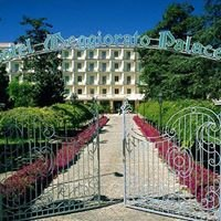 Hotel Palace Meggiorato