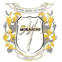 Monarchs Gymnastics Agoura Hills