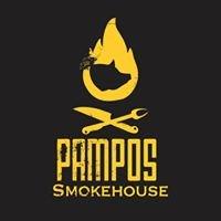 Pampos Smokehouse