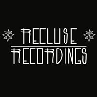 Recluse recordings official