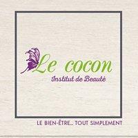 Institut Le Cocon