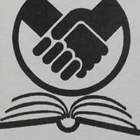 Friends of the Vacaville Libraries