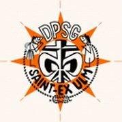 Pfadfinder DPSG Saint Exupéry Ulm
