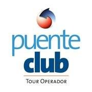 Puente Club Tour Operador