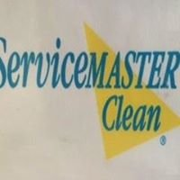 ServiceMaster Commercial Cleaning