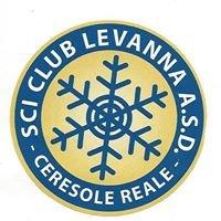 Sci Club Levanna