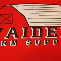 Vaiden Farm Supply