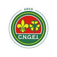 Scout Arco CNGEI